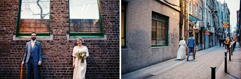 Alternative Wedding Photographer Dublin_0054