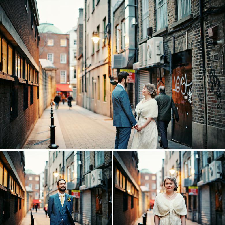 Alternative Wedding Photographer Dublin_0056
