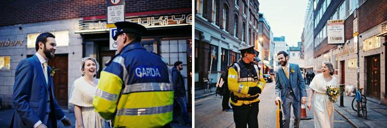 Alternative Wedding Photographer Dublin_0057