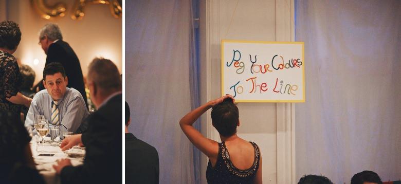 Alternative Wedding Photographer Dublin_0062