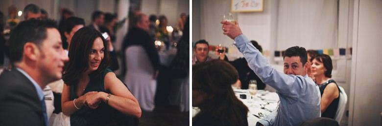Alternative Wedding Photographer Dublin_0066