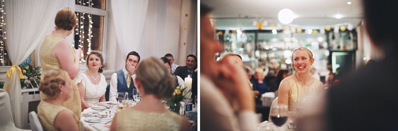 Alternative Wedding Photographer Dublin_0067