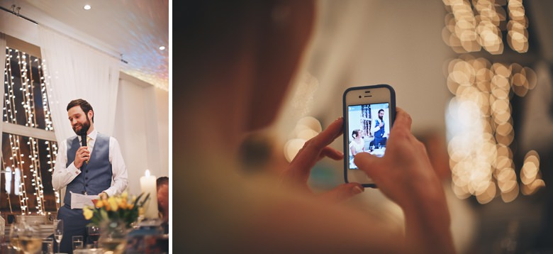 Alternative Wedding Photographer Dublin_0068