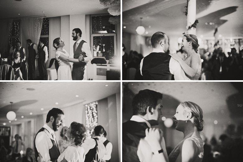 Alternative Wedding Photographer Dublin_0071