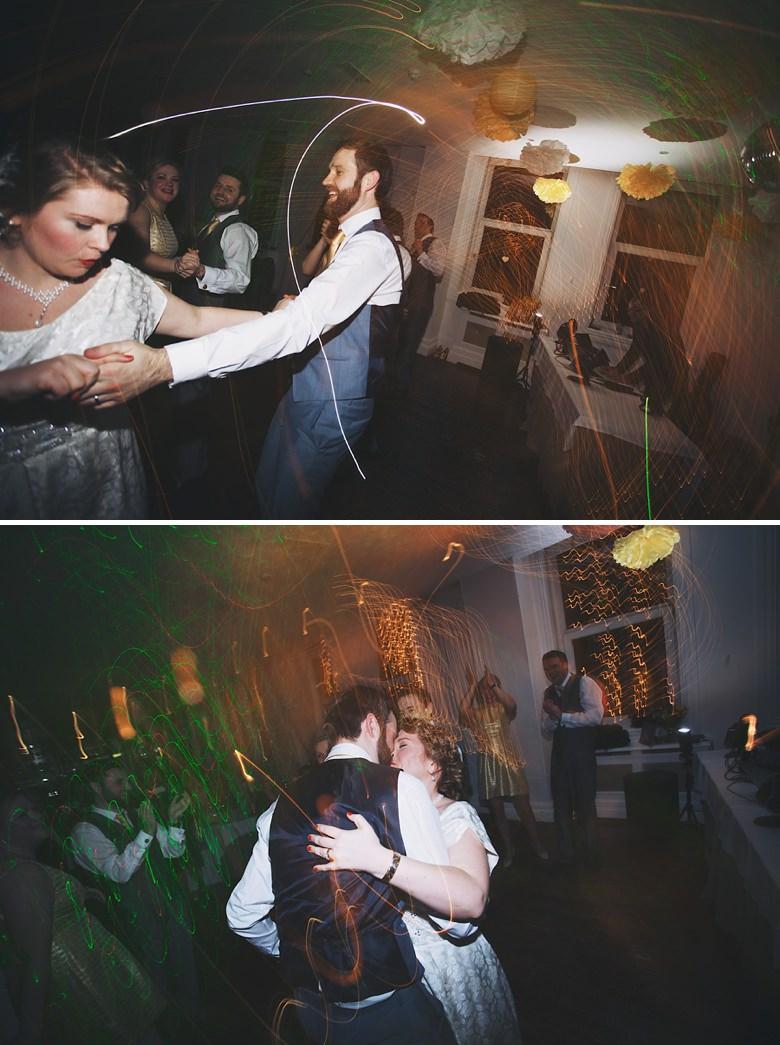 Alternative Wedding Photographer Dublin_0072