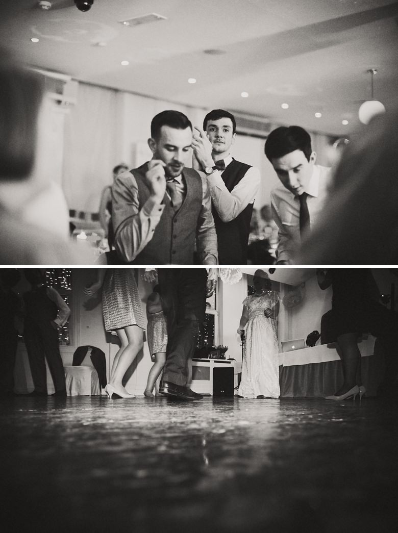 Alternative Wedding Photographer Dublin_0074