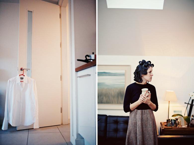 Alternative Wedding Photographer_0002