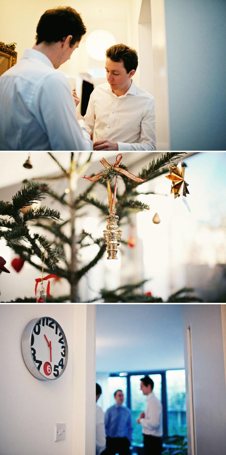Alternative Wedding Photographer_0003