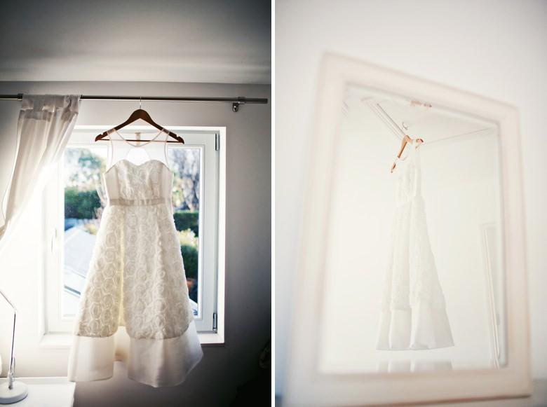 Alternative Wedding Photographer_0006