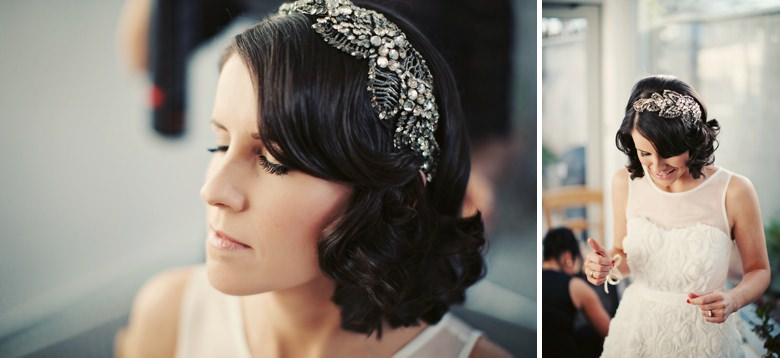 Alternative Wedding Photographer_0014