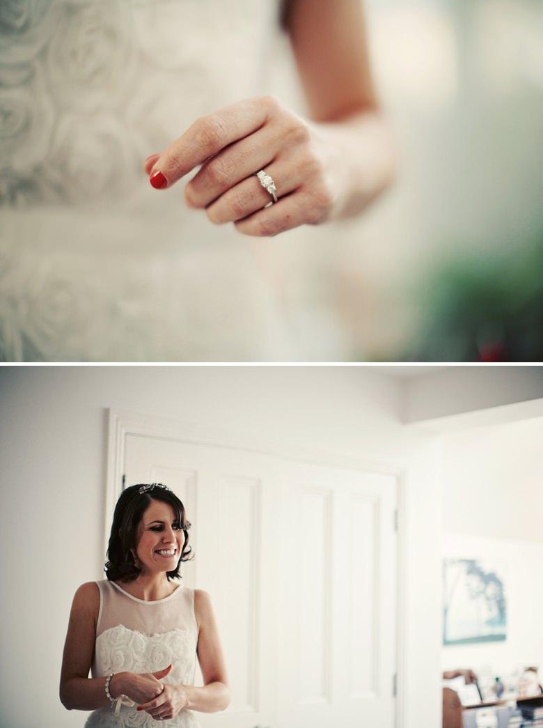 Alternative Wedding Photographer_0015