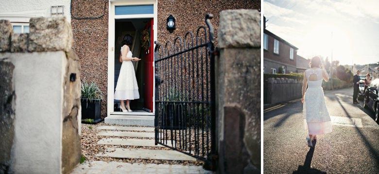 Alternative Wedding Photographer_0016