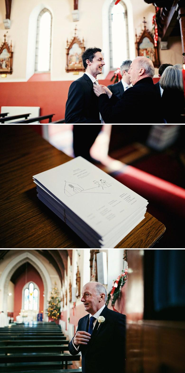 Alternative Wedding Photographer_0018