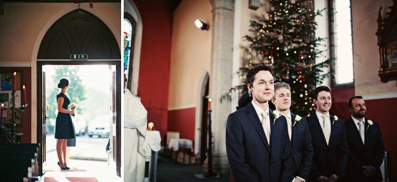 Alternative Wedding Photographer_0021