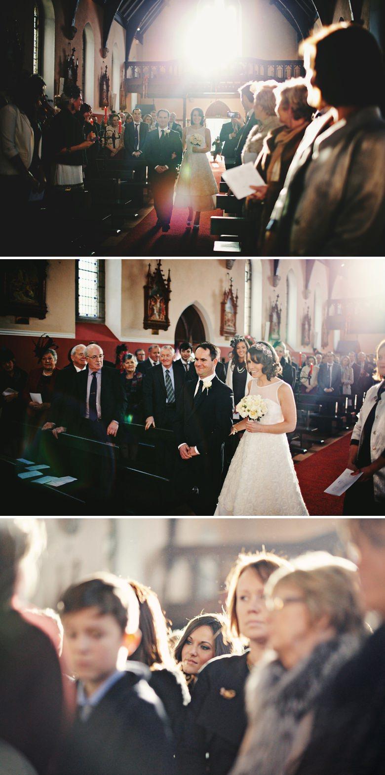 Alternative Wedding Photographer_0022