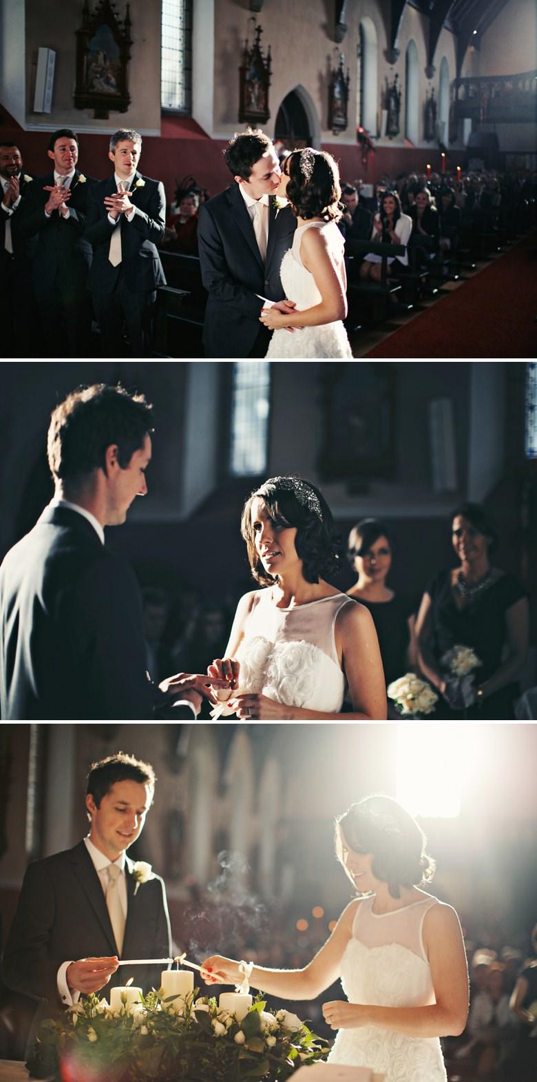 Alternative Wedding Photographer_0024