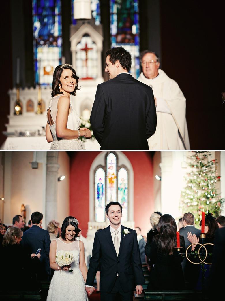 Alternative Wedding Photographer_0025