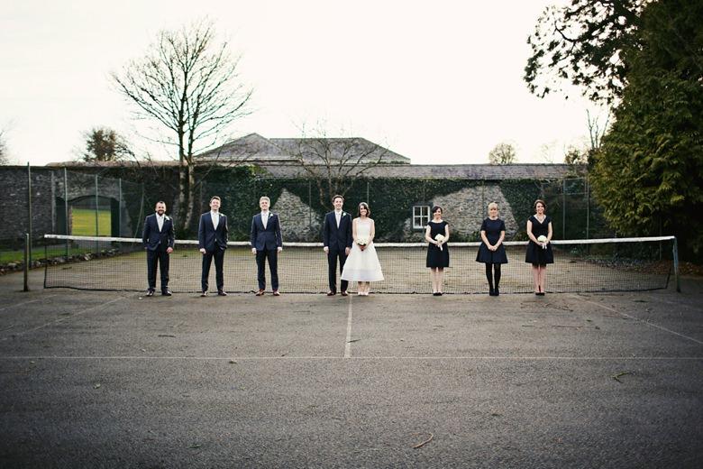 Alternative Wedding Photographer_0029