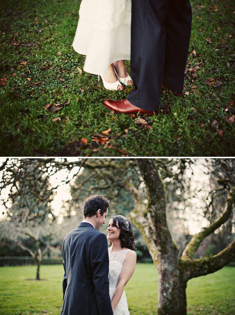 Alternative Wedding Photographer_0031