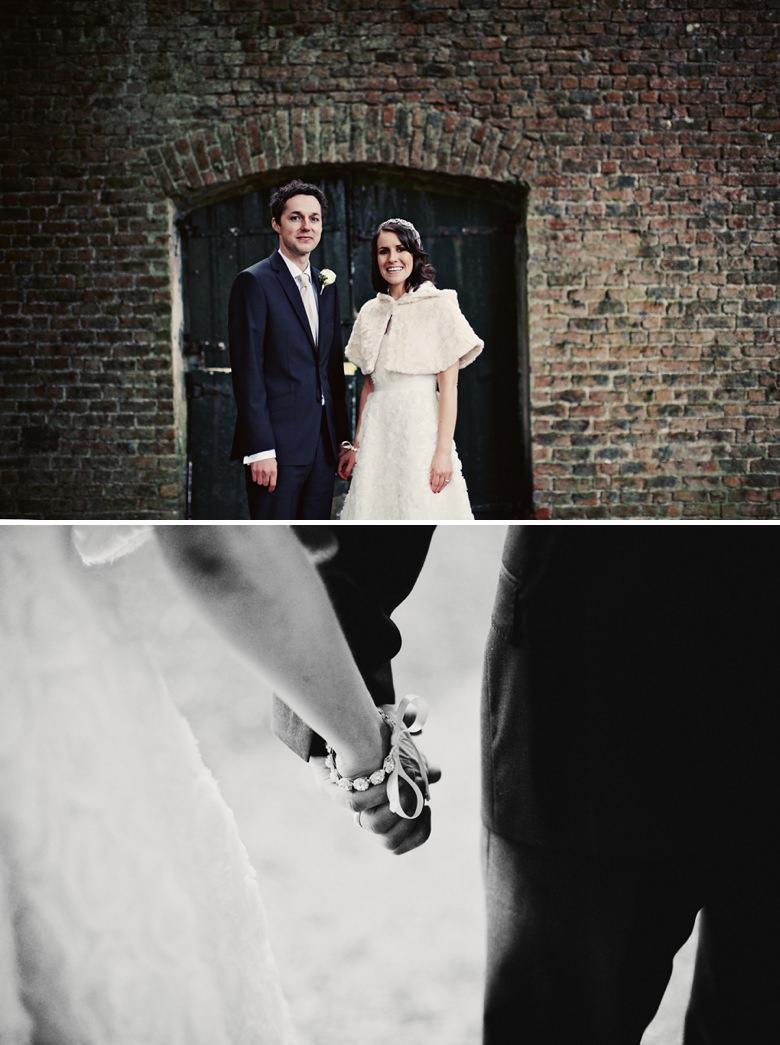 Alternative Wedding Photographer_0034