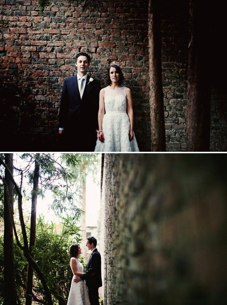 Alternative Wedding Photographer_0035