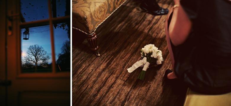 Alternative Wedding Photographer_0045