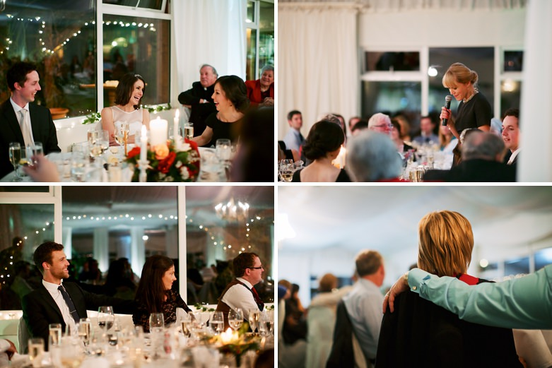 Alternative Wedding Photographer_0048
