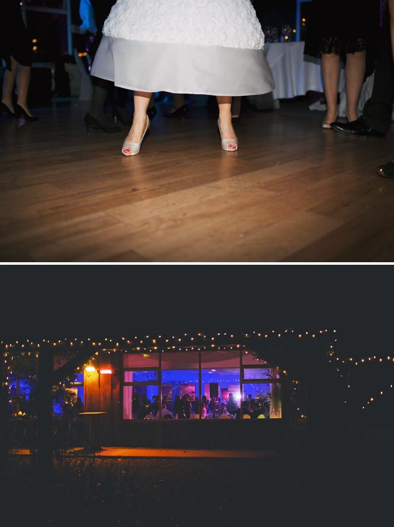 Alternative Wedding Photographer_0052