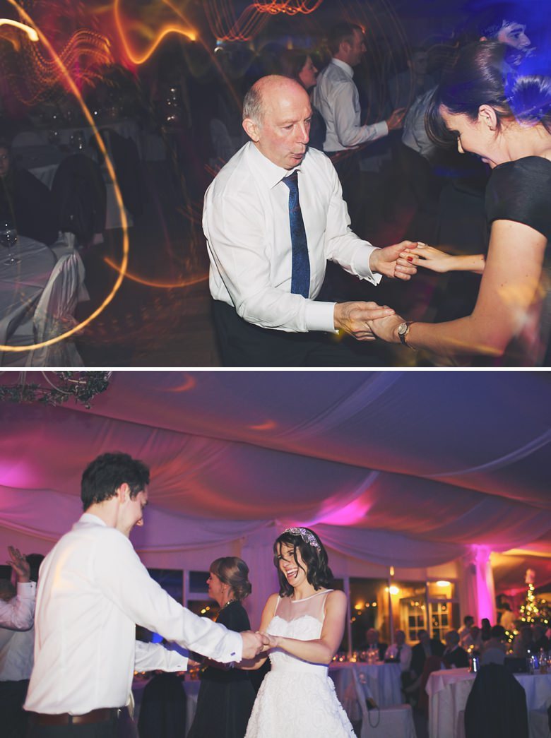 Alternative Wedding Photographer_0053