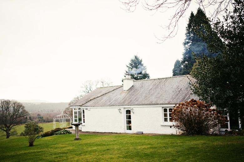 Bally Beg House Wedding_0017