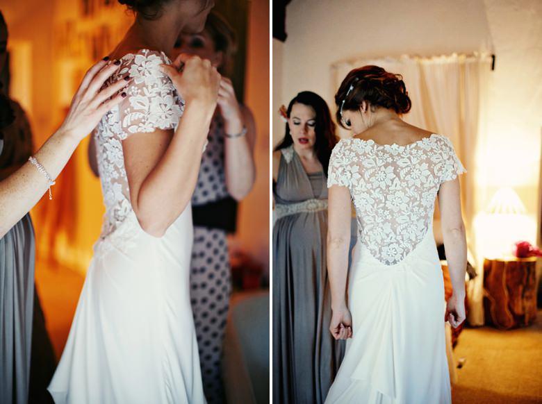 Bally Beg House Wedding_0020