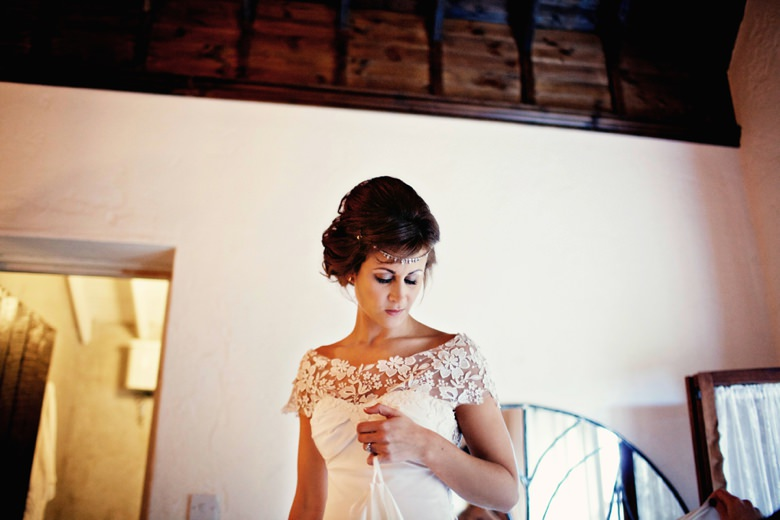 Bally Beg House Wedding_0022