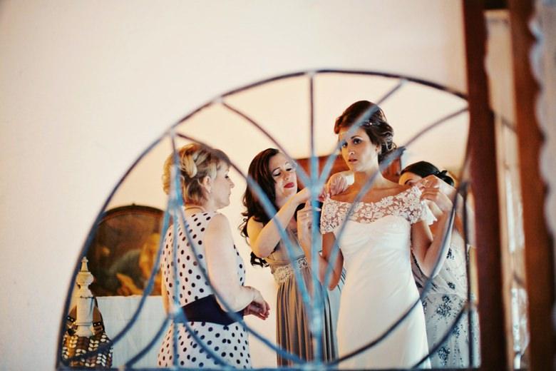 Bally Beg House Wedding_0023