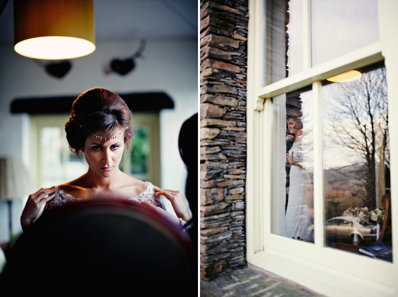 Bally Beg House Wedding_0025