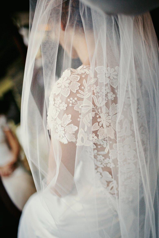 Bally Beg House Wedding_0029