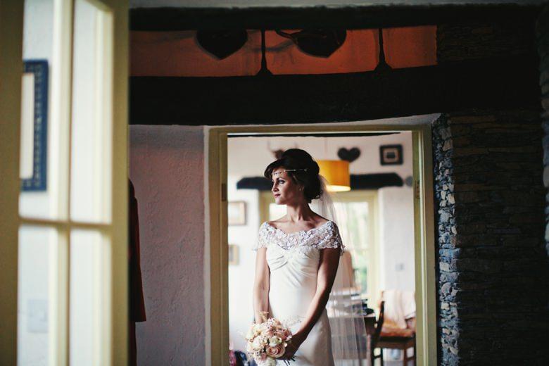 Bally Beg House Wedding_0031