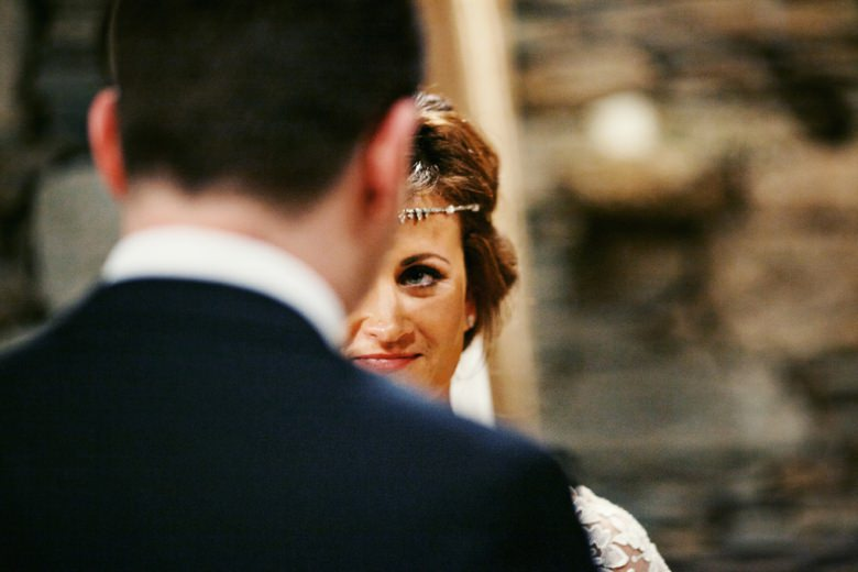 Bally Beg House Wedding_0041