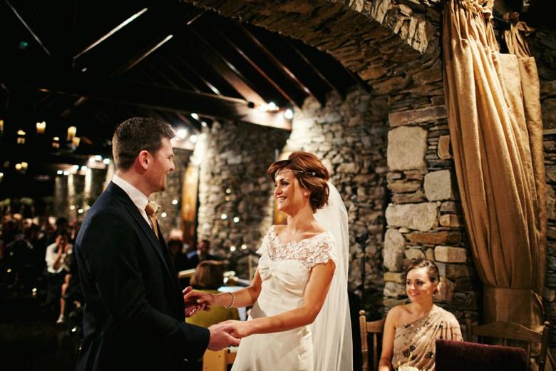 Bally Beg House Wedding_0042