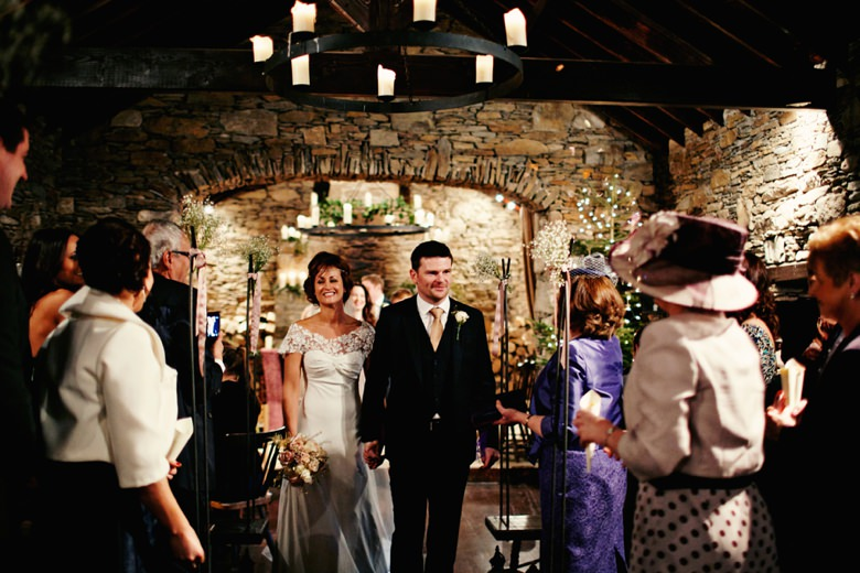 Bally Beg House Wedding_0043