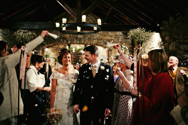 Bally Beg House Wedding_0044