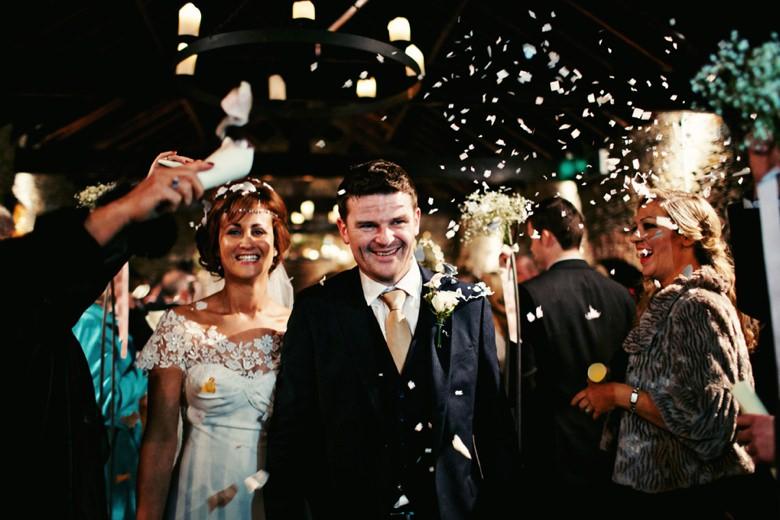 Bally Beg House Wedding_0045