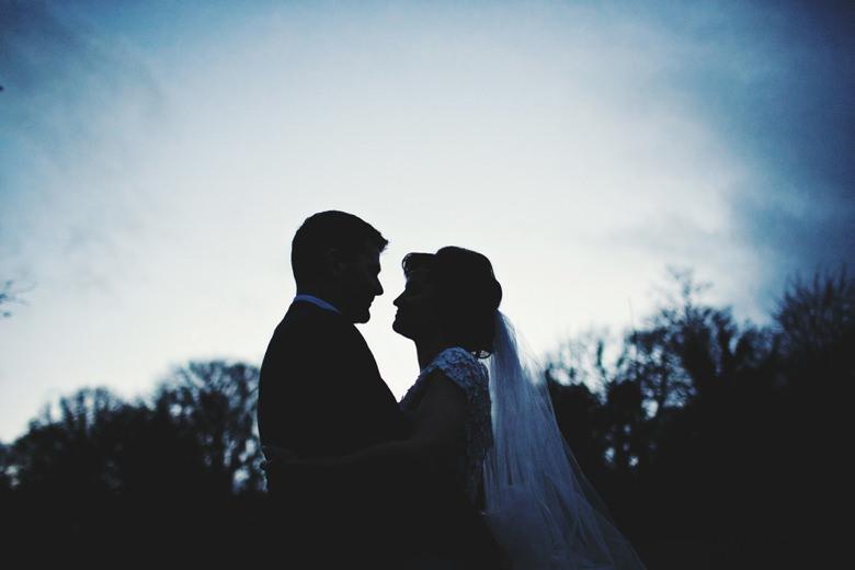 Bally Beg House Wedding_0054
