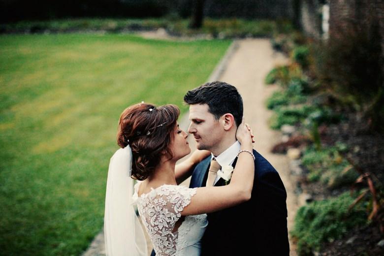 Bally Beg House Wedding_0055