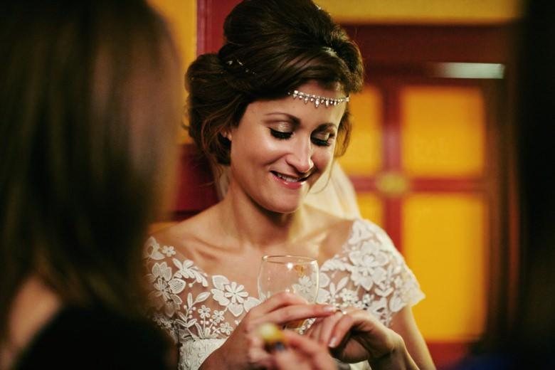 Bally Beg House Wedding_0059