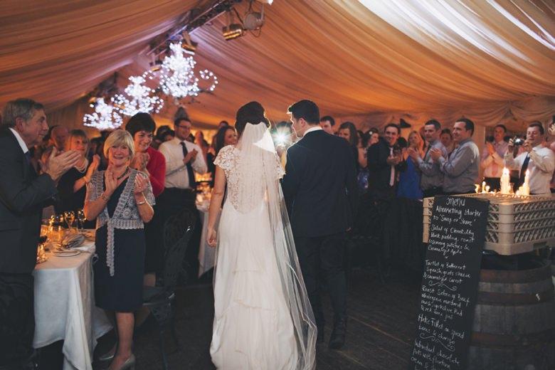 Bally Beg House Wedding_0067