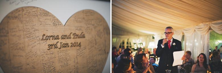 Bally Beg House Wedding_0069