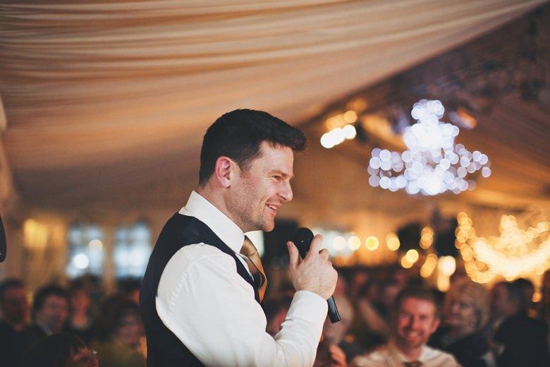 Bally Beg House Wedding_0071