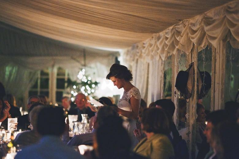 Bally Beg House Wedding_0072