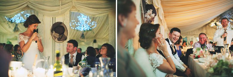 Bally Beg House Wedding_0073