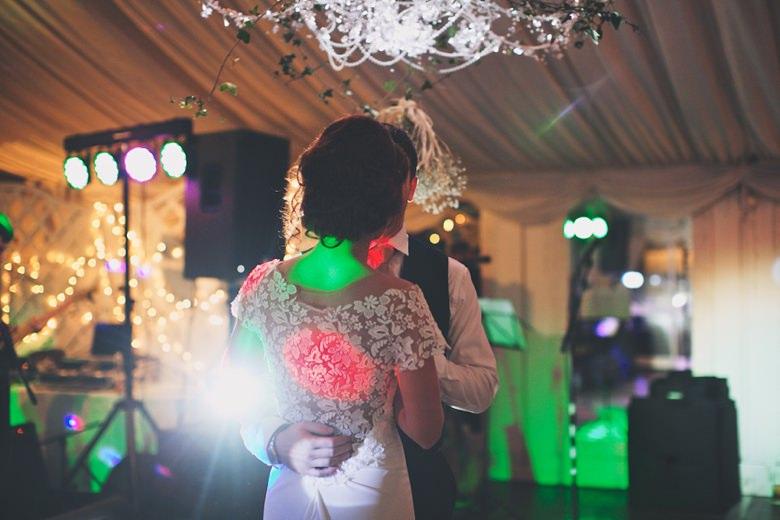 Bally Beg House Wedding_0076